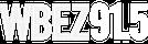 WBEZ_Logo4 copy